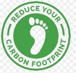 Carbon Footprint 20.08.19