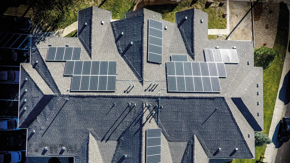 Solar Roof Web Reduced